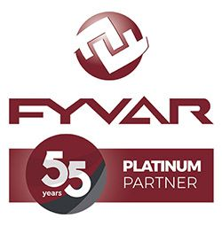 Platinum Partner 55 Web
